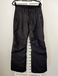 The North Face Sally Pants